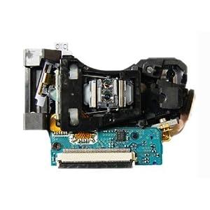 KES 470 AAA Laser passend passend für das KEM 470 AAA + KEM 470 AHA Laufwerk passend für PS3 Slim (neue Version 160 GB)