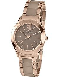 Jacques Lemans Damen-Armbanduhr 1-1796H