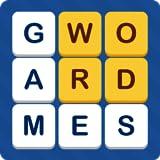 Wordful - Addictive Brain Teaser Word Game to Crush Hidden Words