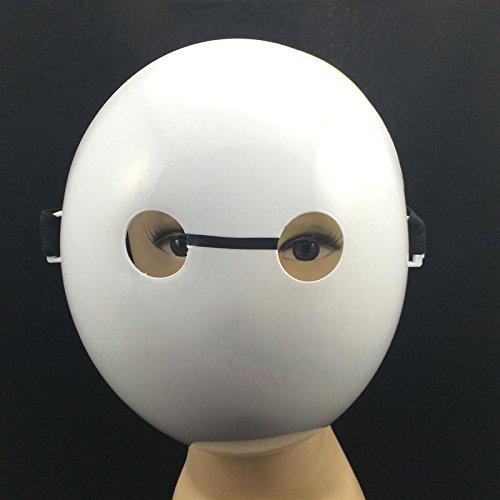 mascara-blanca-grasa-blanca-marines-juguetes-lindos-estupendos-decoracion-accesorios-mascara-de-dibu