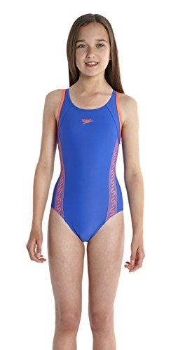 speedo-girls-monogram-muscle-back-swimsuit-deep-peri-siren-size-28