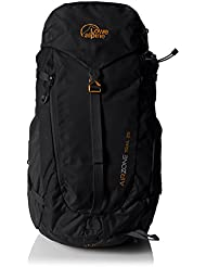 Lowe Alpine Air Zone Trail 25 Rucksack