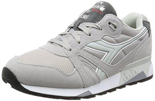 diadora-n9000-nyl-ii-mens-flatform-pumps-grigio-grigio-paloma-grigio-alaska-9-uk-43-eu