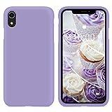 Cover apple lilla iphone xr in offerta dai migliori negozi