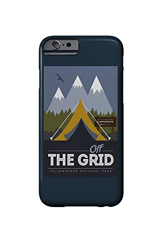 yellowstone-national-park-off-the-grid-iphone-6-cell-phone-case-slim-barely-there