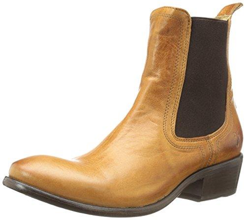 frye-womens-carson-chelsea-boot-cognac-8-m-us