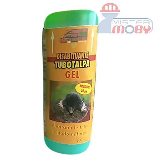 disabituante-repellente-allontana-anti-talpe-tubo-gel-resiste-allacqua-300ml