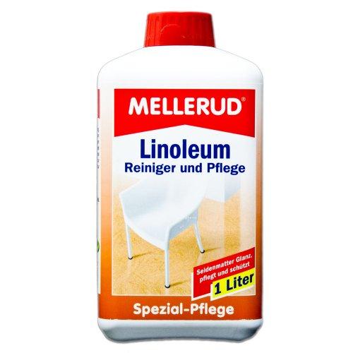 mellerud-linoleum-reiniger-pflege-1l-linoleumreiniger-spezialpflege