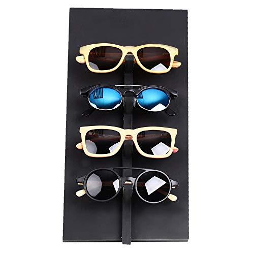 Helio Ferretti Brille Sonnenbrille Trendy, Polycarbonat-Kunststoff, Mixed, mittel