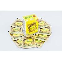 Samahan Ayurvedischer Kräutergetränk 240x (10 x 4g) preisvergleich bei billige-tabletten.eu