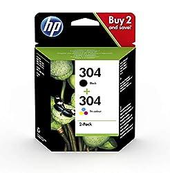 von HP(131)Neu kaufen: EUR 22,7641 AngeboteabEUR 15,93