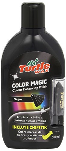 turtle-wax-fg4929-color-magic-plus-cera-negro