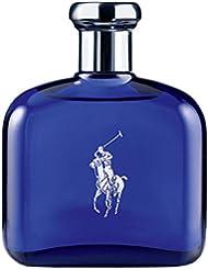 Polo Blue Parfum Pour Hommes par Ralph Lauren 75 ml Eau de Toilette Spray