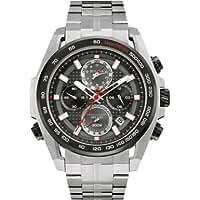 Bulova Herren-Armbanduhr 98B270