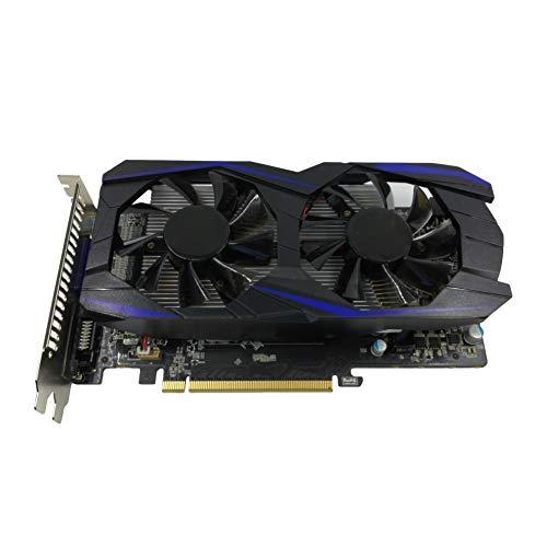 zNLIgHT GTX750Ti 2 GB DDR5 128-Bit-PCI Express 2.0-Desktop-Computer-Gaming-Grafikkarte