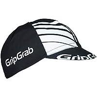 Amazon.es  gorras de ciclismo - Gorras   Gorras y sombreros ... cb151bb2db7