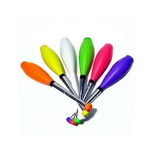 agile-di-michele-pajer-clava-multicolor-adultes