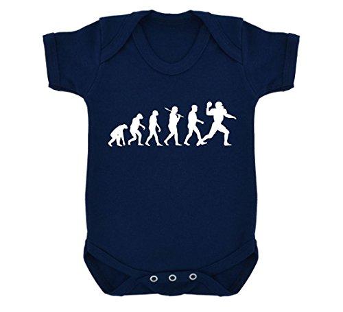 evolution-of-american-football-design-baby-body-marineblau-mit-weissen-print-gr-68-blau-marineblau