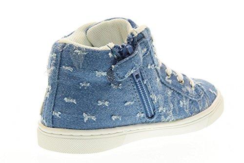 LELLY KELLY bébé baskets haute LK4284 LAILA JEANS Jeans