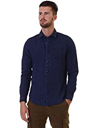Timberland - Chemise casual - Homme