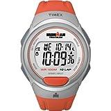 Timex Unisex-Armbanduhr Ironman Triathlon–T5K611