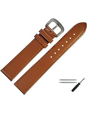 Marburger 7591634000420–Armband (16)