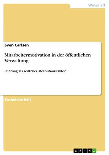 Carlsen Verlag SCHMUCKAUSGABE: