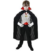 Suchergebnis Auf Amazon De Fur Vampir Schminken Kinder Und Kostume