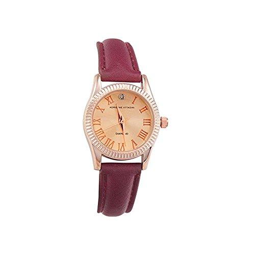 adrienne-vittadini-reloj-de-mujer-cuarzo-25mm-correa-de-cuero-add10440r196-151