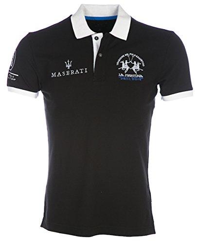 la-martina-polo-shirt-maserati-in-black