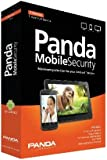 Panda Mobile Security - 5 Devices - 1 Year - Mini Box (Android)
