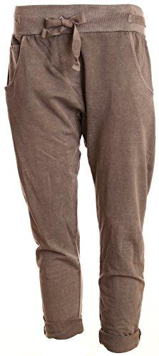 basicde-jogging-pant-grau-stonewashed-m