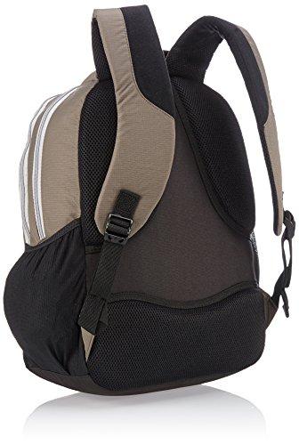 Imagen de samsonite wanderpacks backpack m  de a diario, 44 cm, 27 l, marrón marrón  alternativa
