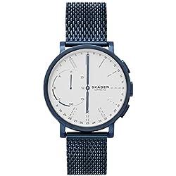 Skagen Unisex Connected Watch SKT1107