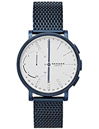 Reloj SKAGEN - Unisex SKT1107