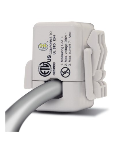 OWL-Standard-Sensor-fr-Energiemonitor
