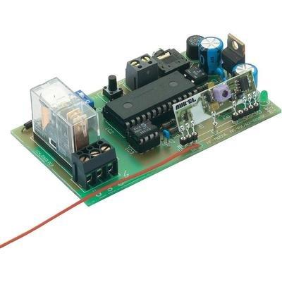 module-recepteur-1-canal-433-mhz-kit-monte-alim-9-12-v-dc-n-a-h-tronic
