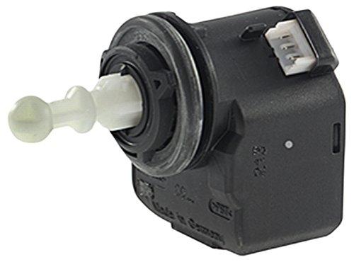HELLA 6NM 008 830-601 Stellelement, elektrisch