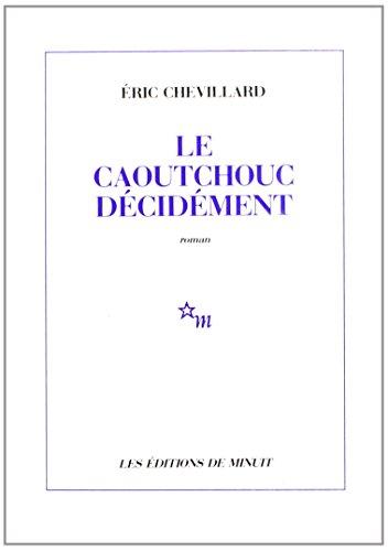 le-caoutchouc-decidement
