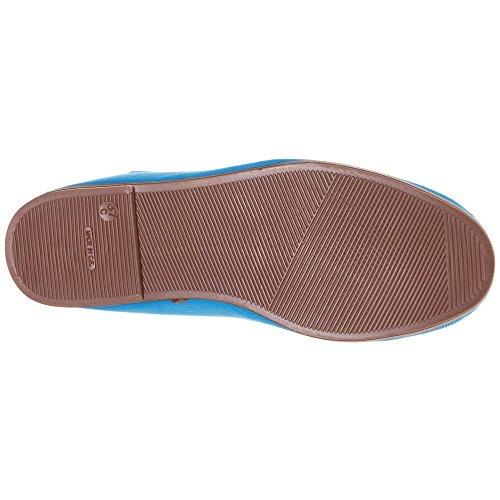 Flossy Modelo Garcon Chaussures Bleu Bleu