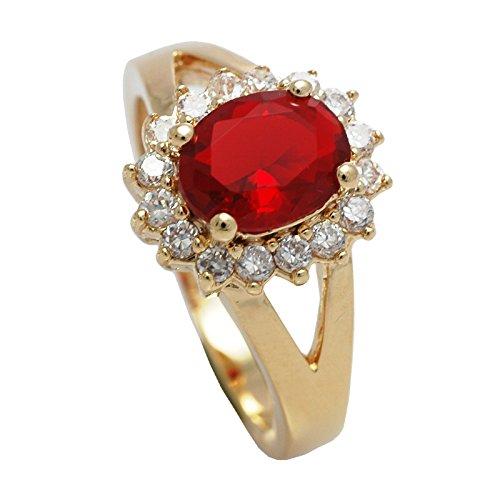 free-engraving-womens-eye-catching-18kt-genuine-gold-filled-uk-guarantee-3-u-10-years-ring-set-with-
