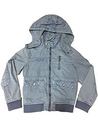 c8bb3ebebbb7 Suchergebnis auf Amazon.de für  Pepe Jeans - Baby  Bekleidung
