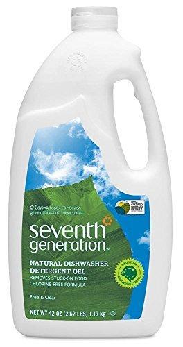 seventh-generation-dish-gel-auto-free-clr-42-oz-by-seventh-generation