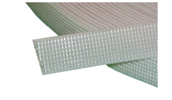 """10 yds Rigilene Polyester Boning For Nursing Cover~1//4/"""""""