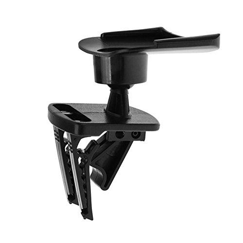 Asiproper Car Air Outlet support Cradle support support avec 10,9cm cassette pour TomTom
