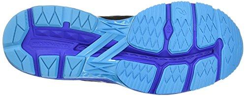 41qa8L8GmdL - ASICS Women's Gt-2000 5 Lite-Show Running Shoes