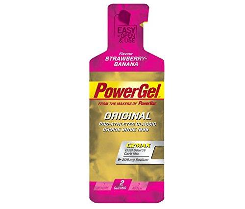 powerbar-nutrition-sportive-soin