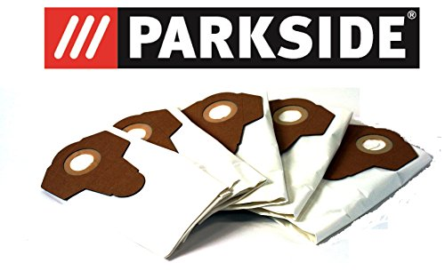 5-sacchetti-per-aspirapolvere-sacchetti-per-aspirapolvere-per-polveri-sottili-in-tessuto-parkside-li