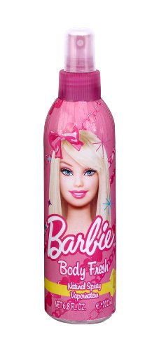 ".""Barbie"