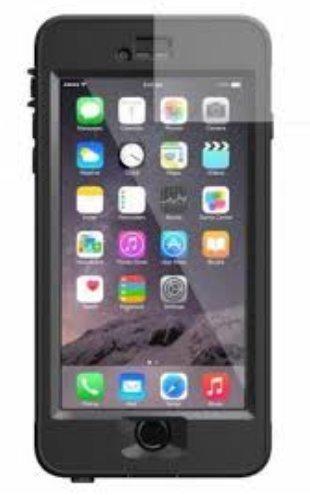 LifeProof 77–52898LPF nüüd per Cellulare per Apple iPhone 6S, Bianco